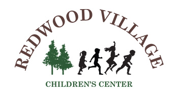 Redwood Village Children's Center
